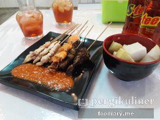 Foto 1 - Makanan di Kang Cabe oleh @foodiaryme   Khey & Farhan