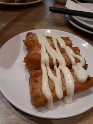 Foto 4 - Makanan di Imperial Kitchen & Dimsum oleh Maissy  (@cici.adek.kuliner)
