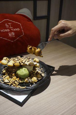 Foto 2 - Makanan di Hong Tang oleh yudistira ishak abrar