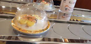 Foto 5 - Makanan di Sushi Mentai oleh Paman Gembul