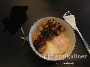 Foto 5 - Makanan di Epoch Kitchen & Bar oleh Aji Achmad Mustofa