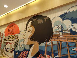 Foto 4 - Interior di Yoshinoya oleh yeli nurlena