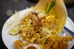 Foto 5 - Makanan di Noble by Zab Thai oleh Nerissa Arviana