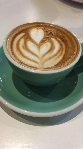 Foto Makanan di Arunika Coffee & Bar