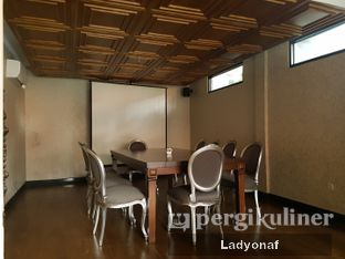 Foto 9 - Interior di Thirty Three by Mirasari oleh Ladyonaf @placetogoandeat
