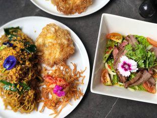Foto 19 - Makanan di Noble by Zab Thai oleh FebTasty  (Feb & Mora)