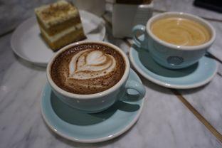 Foto 3 - Makanan di The Goods Cafe oleh yudistira ishak abrar