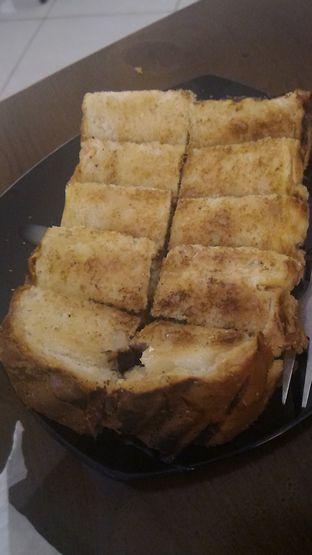 Foto review Warung Roti BSD oleh irlinanindiya 1