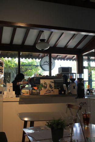 Foto 8 - Interior di Stuja Coffee oleh Prido ZH