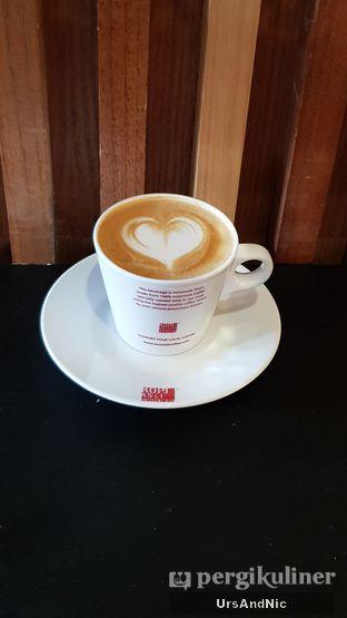 Foto 10 - Makanan di Anomali Coffee oleh UrsAndNic