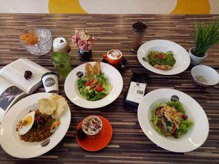 Foto 7 - Makanan di Mokka Coffee Cabana oleh @duorakuss