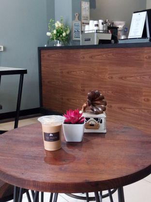 Foto 3 - Interior di The Prama Coffee oleh Chris Chan