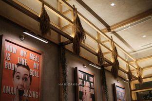 Foto 5 - Interior di Supergrain oleh harizakbaralam