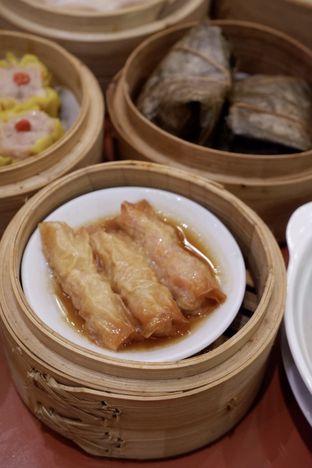 Foto 19 - Makanan di Soup Restaurant oleh yudistira ishak abrar