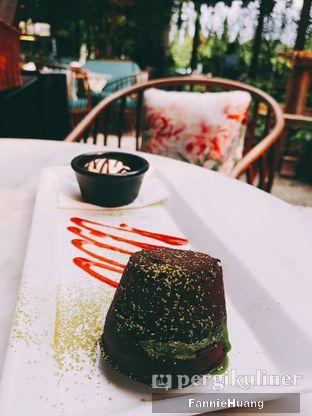 Foto 3 - Makanan di Odysseia oleh Fannie Huang||@fannie599