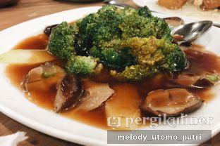 Foto 4 - Makanan di Hungry Panda oleh Melody Utomo Putri