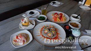 Foto 136 - Makanan di Sushi Itoph oleh Mich Love Eat