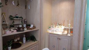 Foto 3 - Interior di Caffedose oleh Ester A