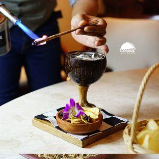 Foto 3 - Makanan di Harum Manis oleh IG: FOODIOZ