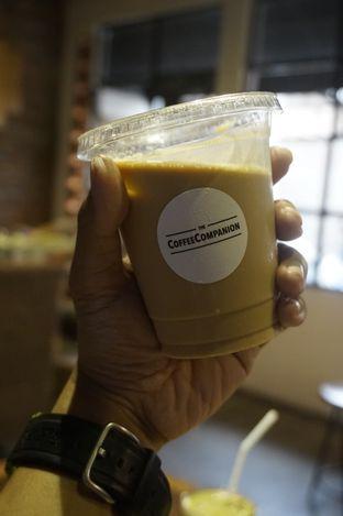 Foto 5 - Makanan di The CoffeeCompanion oleh yudistira ishak abrar
