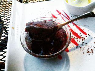 Foto 1 - Makanan di Chakra oleh Stella Maris