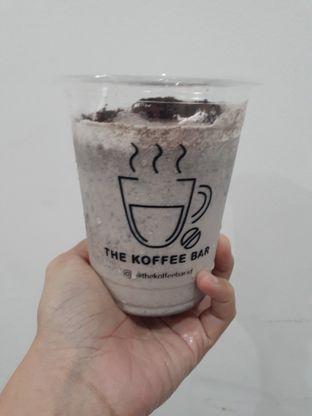 Foto 1 - Makanan di The Koffee Bar oleh Lisaa ♡♡
