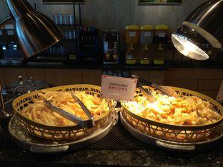 Foto 3 - Makanan di Shaburi & Kintan Buffet oleh Cantika   IGFOODLER