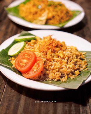 Foto 3 - Makanan di Bakmi Jogja Bengawan oleh @kulineran_aja