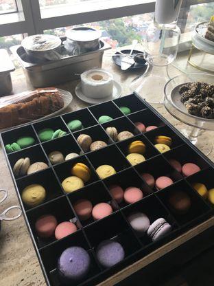 Foto 18 - Makanan di Enmaru oleh Yuni