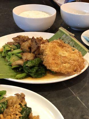 Foto 5 - Makanan di Noble by Zab Thai oleh Mitha Komala