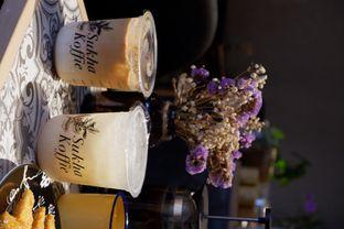Foto 15 - Makanan di Sukha Koffie oleh yudistira ishak abrar