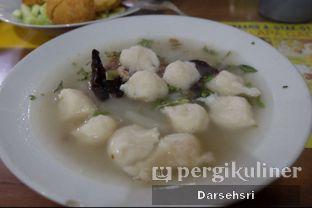 Foto 4 - Makanan di Pempek Palembang & Otak - Otak 161 oleh Darsehsri Handayani