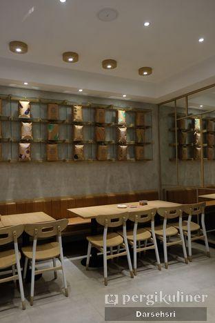 Foto 10 - Interior di Kyuri oleh Darsehsri Handayani