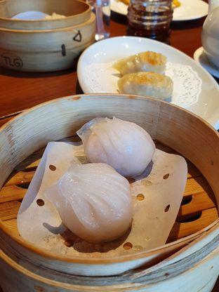 Foto 5 - Makanan di Pen Tan Dimsum Bar oleh imanuel arnold