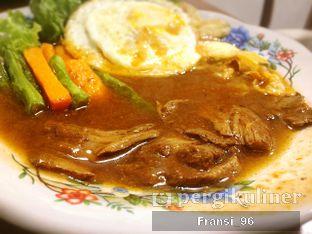 Foto 9 - Makanan di Neo Dapoer Oma oleh Fransiscus