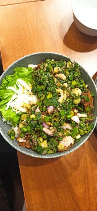 Foto review Larb Thai Cuisine oleh Arianti Sungoro 9