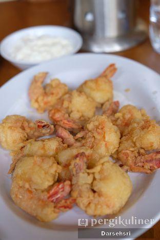 Foto 3 - Makanan di Gurih 7 oleh Darsehsri Handayani