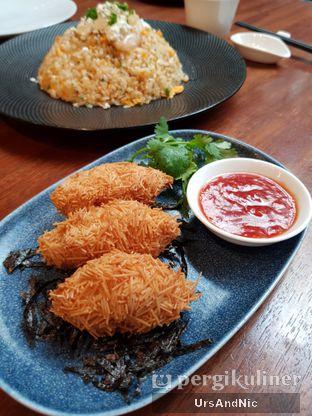 Foto 2 - Makanan di Twelve oleh UrsAndNic
