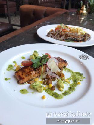 Foto 4 - Makanan di Leon oleh Hungry Mommy