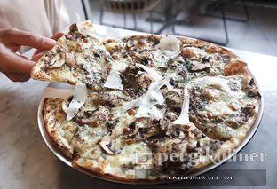 Foto review Pizza Marzano oleh Makan Harus Enak @makanharusenak 1