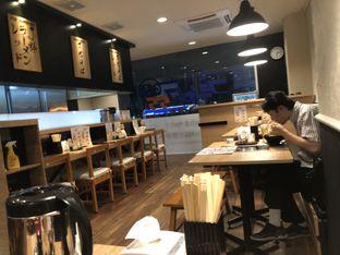 Foto 7 - Interior di Fujiyama Go Go oleh Oswin Liandow