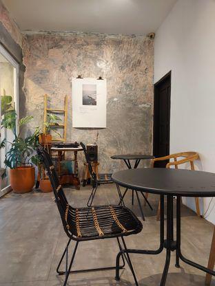 Foto 5 - Interior di Kaneki oleh Mouthgasm.jkt