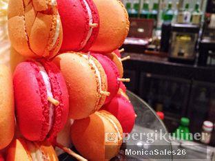 Foto 21 - Makanan di Signatures Restaurant - Hotel Indonesia Kempinski oleh Monica Sales