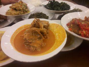 Foto 4 - Makanan di Sepiring Padang oleh Michael Wenadi