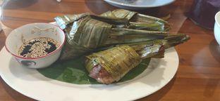 Foto 1 - Makanan di Wasana Thai Gourmet oleh Evan Hartanto