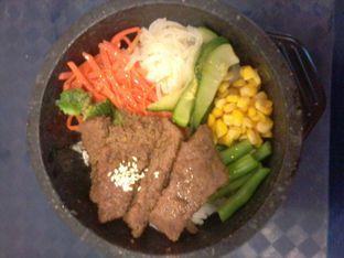 Foto - Makanan di Samwon House oleh Review Dika & Opik (@go2dika)