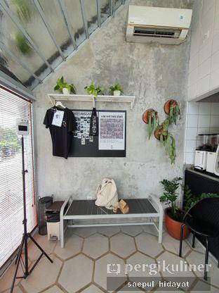 Foto review Tuku Kopi oleh Saepul Hidayat 8