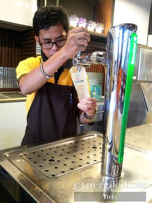 Foto review P&C Cafe oleh Tirta Lie 6