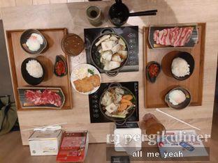 Foto 2 - Makanan di Isshin oleh Gregorius Bayu Aji Wibisono