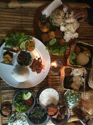 Foto 4 - Makanan di Kebon Awi Kaffee oleh RI 347 | Rihana & Ismail